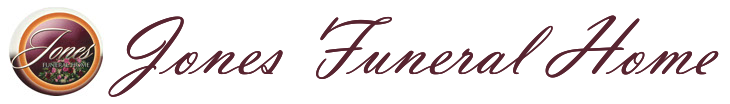 Jones Funeral Home | Sarasota, FL | 941-355-2535